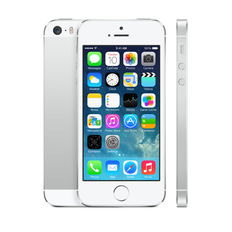 IPHONE-5S-16-GB